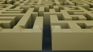 maze-1311440_640