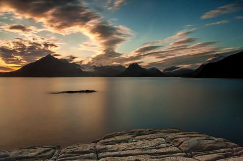 sunset-192978_640